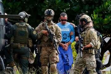 Governo federal defende permanência de líderes de facções criminosas no DF