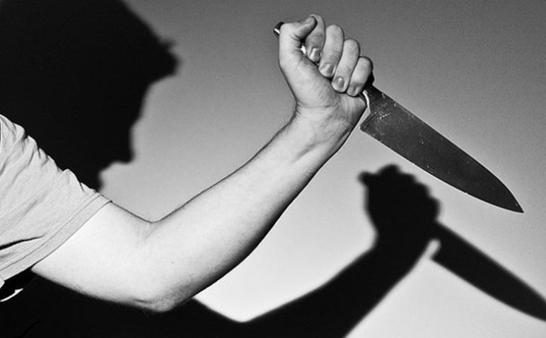 Ao lado da esposa, brasileiro morre esfaqueado no Japão
